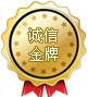 上禾舞蹈艺术培训中心