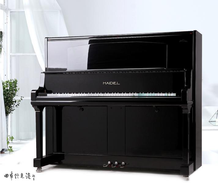 海德钢琴32