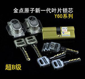 1-1PH41411000-L